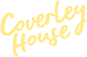 logo coverley house internal