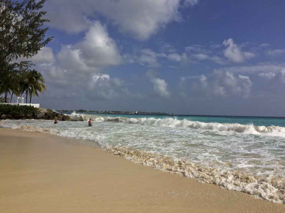 Maxwell beach barbados 0012
