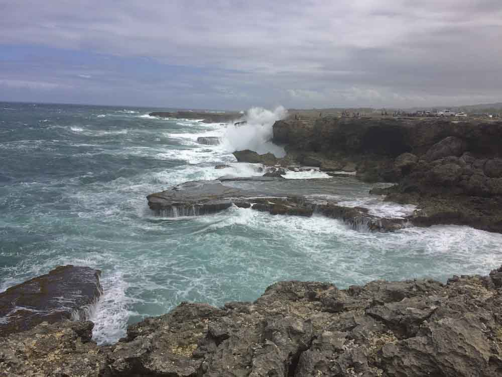 North point barbados 0013
