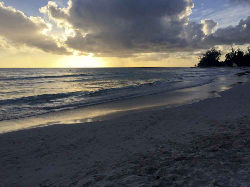 Rockley beach barbados 0014