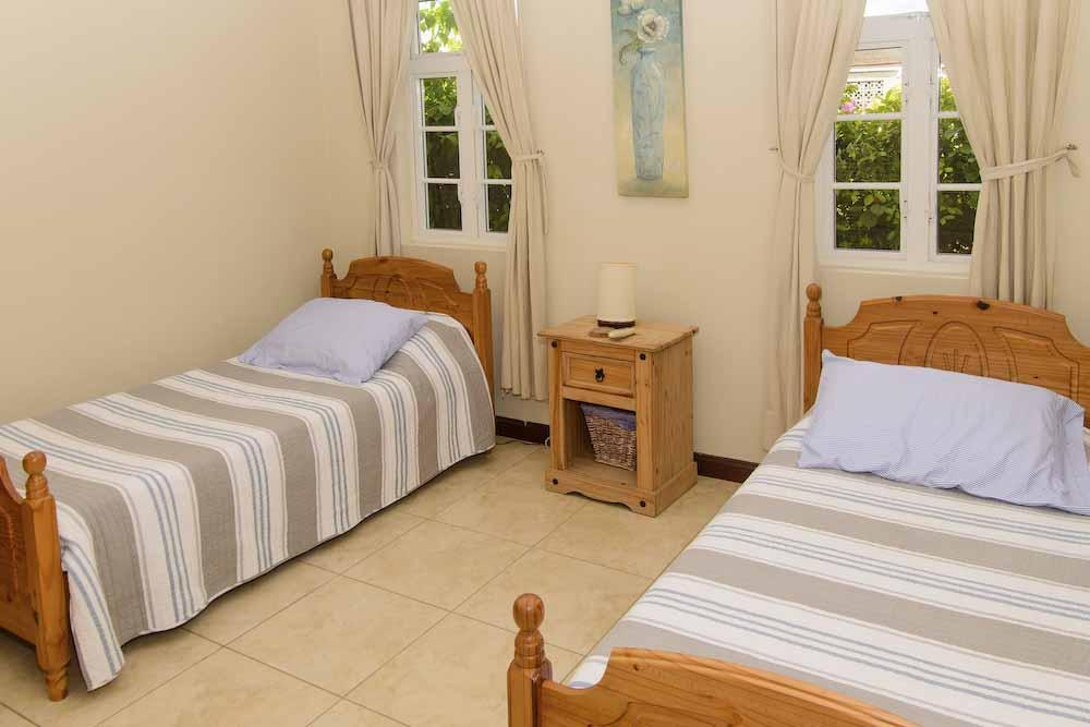 Rental barbados house 00060018