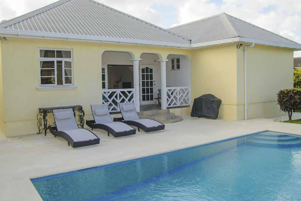 Rental barbados house 00090021