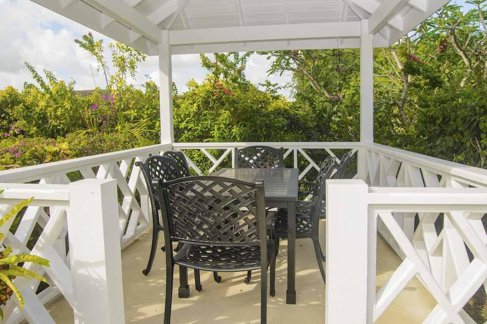 Rental barbados house 00100022