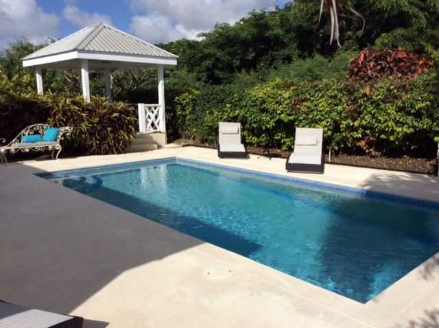 Rental barbados house 0029