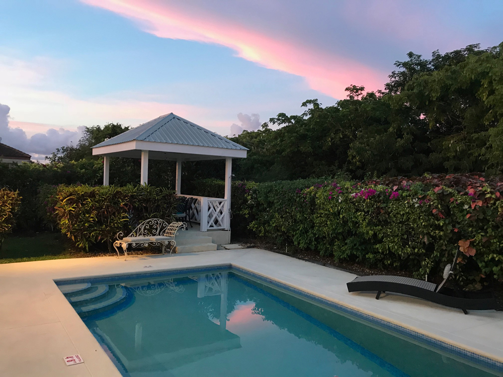 Rental barbados house 0038