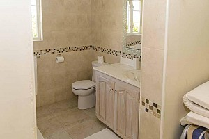 Rental barbados house 00020014