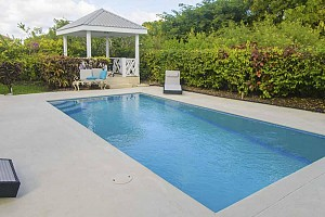 Rental barbados house 00080020
