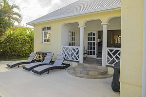 Rental barbados house 00110023