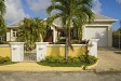 Rental barbados house 00120024