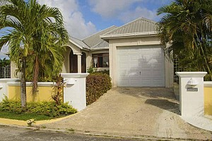 Rental barbados house 00130025