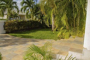Rental barbados house 00150027