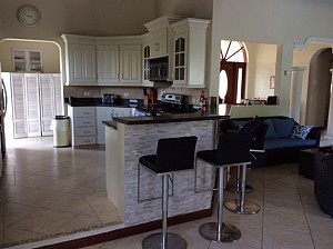 Rental barbados house 0023