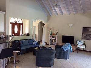 Rental barbados house 0024