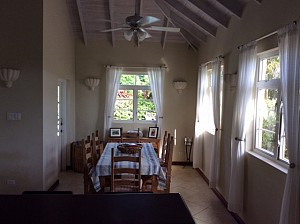 Rental barbados house 0027