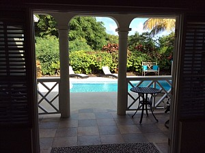Rental barbados house 0028