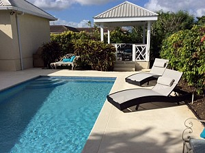 Rental barbados house 0030