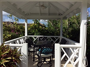 Rental barbados house 0031