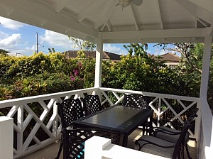 Rental barbados house 0032