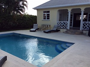 Rental barbados house 0034