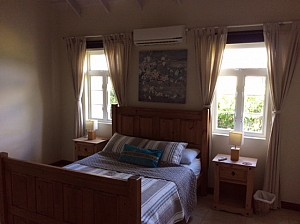 Rental barbados house 0037